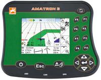 GPS-Switch - автоматизированное переключение