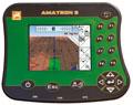 GPS-Maps для AMATRON 3