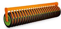 AMAZONE Каток с клинообразными дисками KW